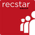 Recstar Group